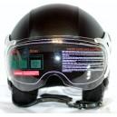 VR-MD201-LT