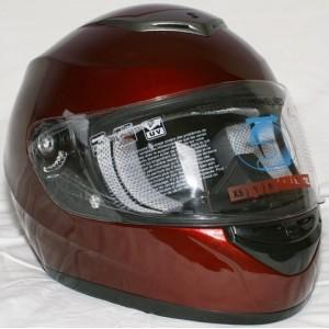 VR-MD101-PC