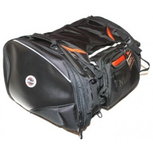NMO-8217 REAR BAG