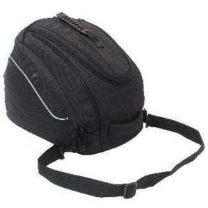 NSCOM-9225 REAR BAG