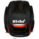 NMO-8215 REAR BAG