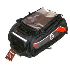 NMO-8203 TANK BAG