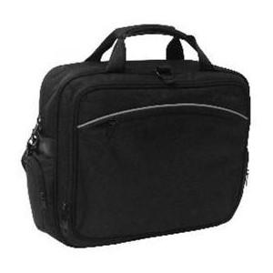 NSCOM-9220 BUSINESS BAG