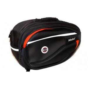 NMO-8209 SADDLE BAG