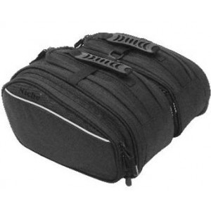 NSCOM-9208S SADDLE BAG