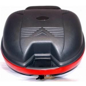 VR-MD026-V2