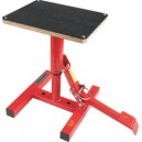 Rothewald® Motocross Stand