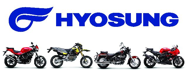 Images: Hyosung_2200x850Web_view.jpg